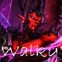 Walkyrianne