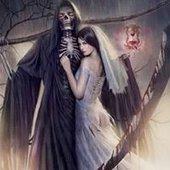 Sheitan Lilith