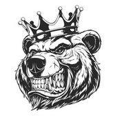 Team_Grizzli