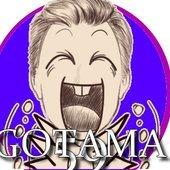 gotama59_tv