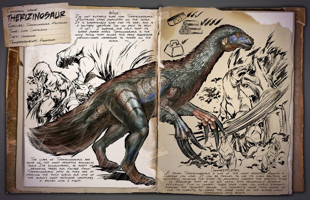Therizinosaurus_Dossier.thumb.jpg.20b2b1e992005220e113f244652246ca.jpg
