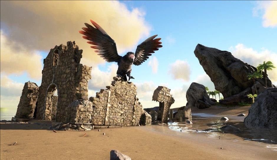 ark-survival-evolved-argentavis.jpg.0ebecc04d9377389eab7a028d908bb48.jpg