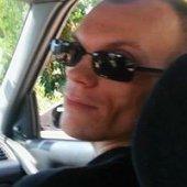 Quentin Christiaens