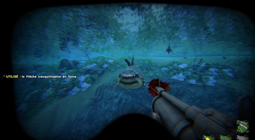 Megalodon ark.jpg