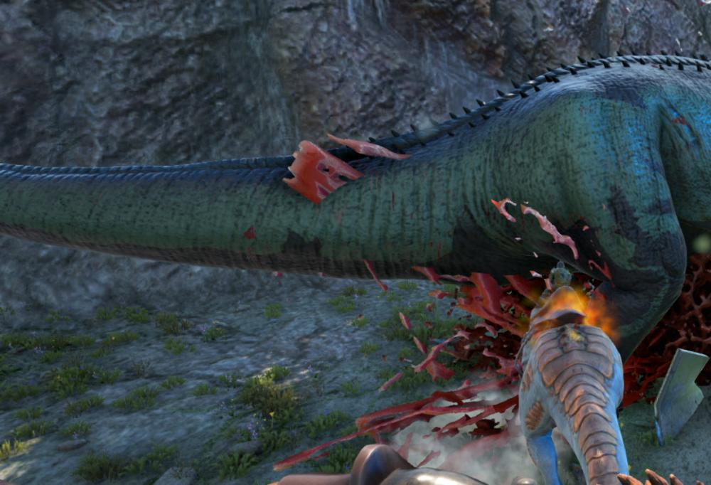ChasseAllosaurus.thumb.png.527d9fa255cf7086cffee53d109f8c27.png
