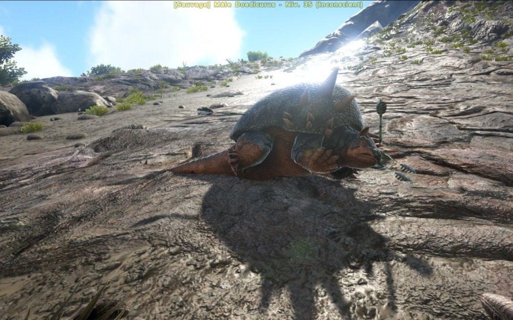 Doedicurus3.thumb.jpg.962cbba52715235177dcba9e01c4c32a.jpg