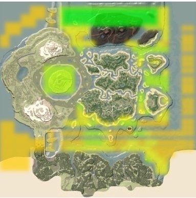 MegalodonTheCenter.jpg.532916517c7dee15d9f98166052051a7.jpg