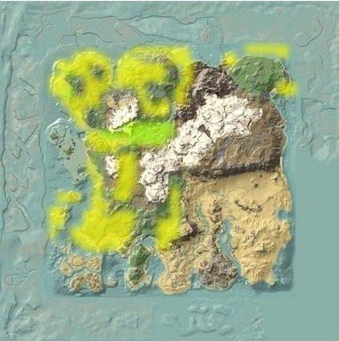 ParasaurRagnarok.jpg.fb1f212c73db77bce94d0b8ad65e129d.jpg