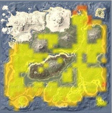 ParasaurTheIsland.jpg.73e3cfab7923a6b630e1b5953713d6d2.jpg