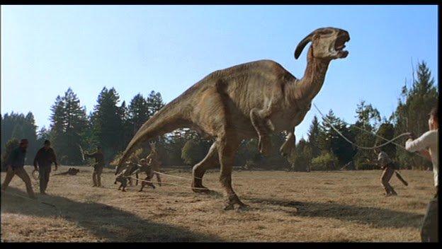 ParasaurolophusJurassic.jpg.adcc92d74995873c3202c66bc24fcd29.jpg