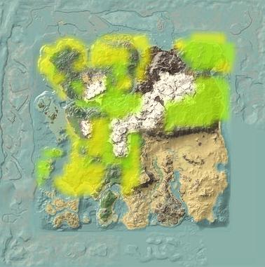 PteranodonRagnarok.png.640978651628598958fbe8e9cd1b4a00.png