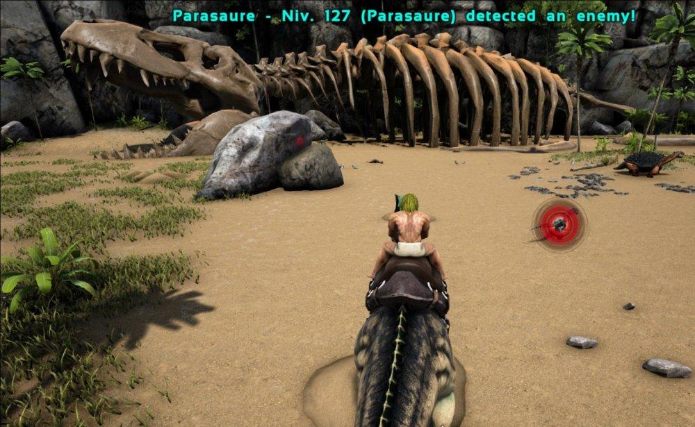 ScreenParasaur4.thumb.jpg.fefeca3bdf7fd68f8a32ec24fe2bff91.jpg