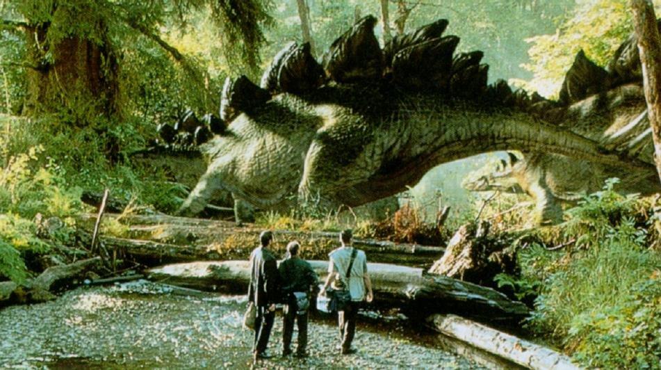 Stegosaurus_j01-...stworld-351844b.jpg.ac0fe2f70cff4ea31ea255e0019b2f5f.jpg