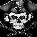 PirateSpaceTime