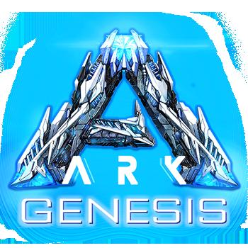 Genesis_Logo_350-1.png.04456b52b27d765938491f6cd3538ce2.png