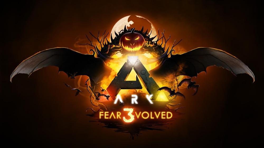 1563806559_Fear_Logo_1440(0-00-03-18)_1.thumb.jpg.70b4a66685f40f770a5181580fbd7b64.jpg.660a391c9e6a87ce10e8e09e202251a7.jpg