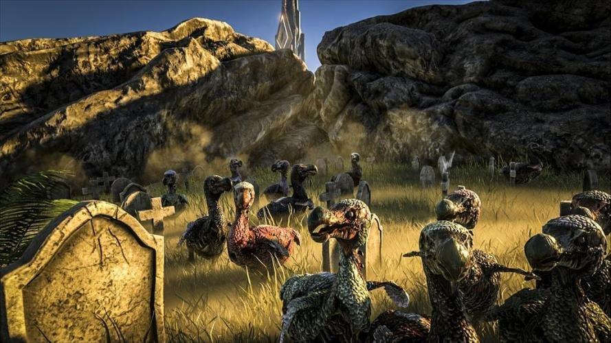 ark__fear_evolved___zomdodos_by_djaymasi_d9eyqep-fullview.thumb.jpg.66227691d9572e36014a05e21c9ffe00.jpg.15e1f4312875413972813f807370b972.jpg