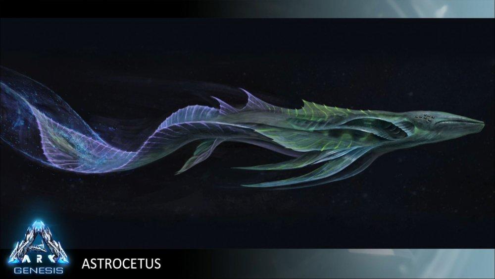 Astrocetus_Concept_Art.thumb.jpg.ea563f5e1173b2ed9a1bce3e7b827959.jpg
