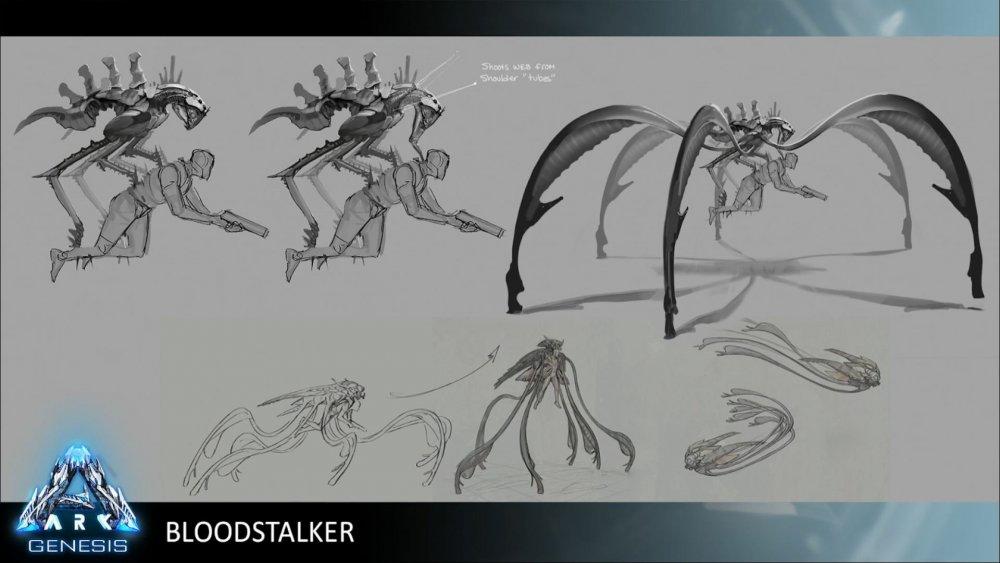 Bloodstalker_Concept_Art.thumb.jpg.d36bfb73ab5ba40e6781d86c4c324202.jpg