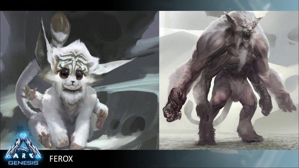 Ferox_Concept_Art.thumb.jpg.85071dde59da5b064ce64563466a2a0f.jpg