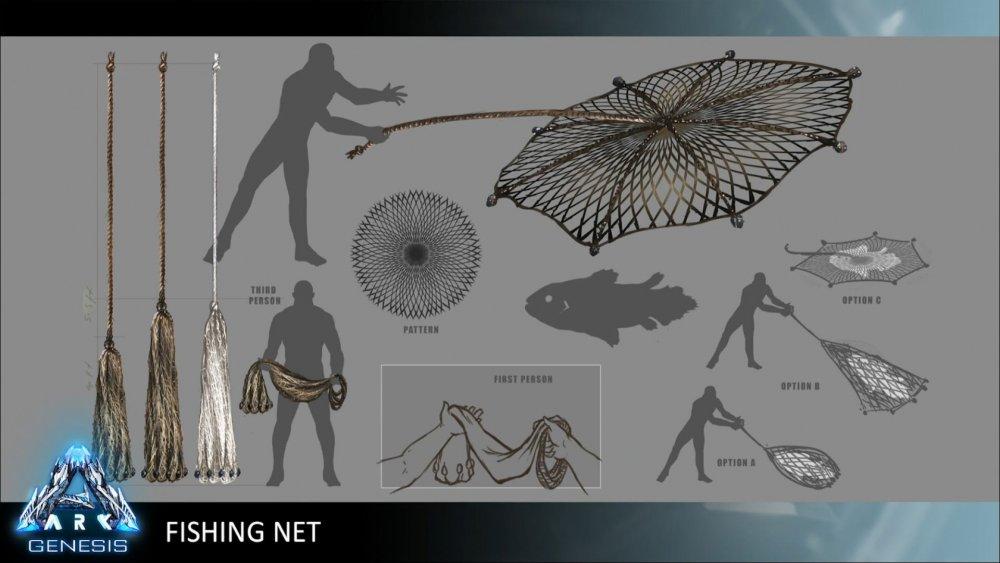 Fishing_Net_Concept_Art.thumb.jpg.b3e360eb0e15529035cc55c8eb9c69f5.jpg