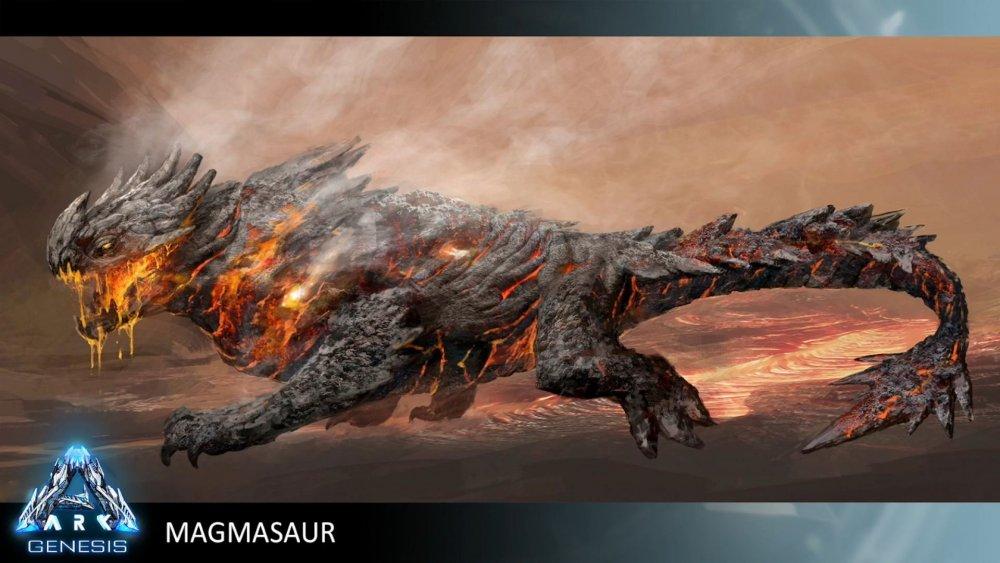 Magmasaur_Concept_Art.thumb.jpg.1913e975cc03ec8bb5eb5c5d9e71181f.jpg