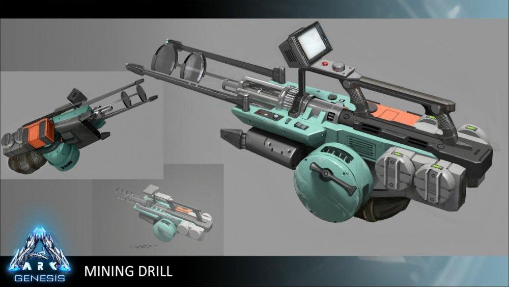 Mining_Drill_Concept_Art.thumb.jpg.d33c85b4cea0fb52a90638b0bf32b400.jpg