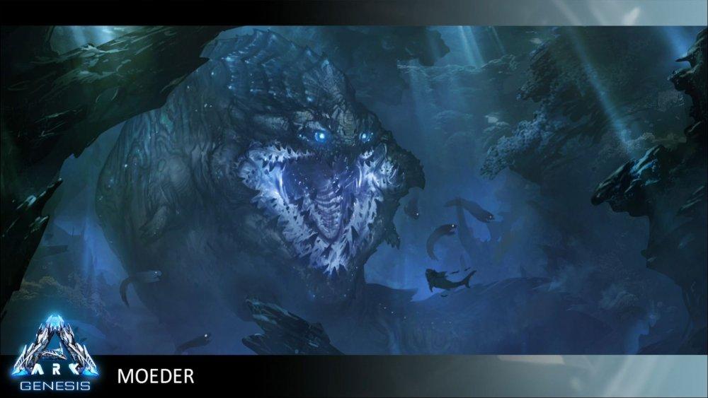 Moeder_Concept_Art.thumb.jpg.2512666548cd8b5a2666b5fe3ec77e84.jpg
