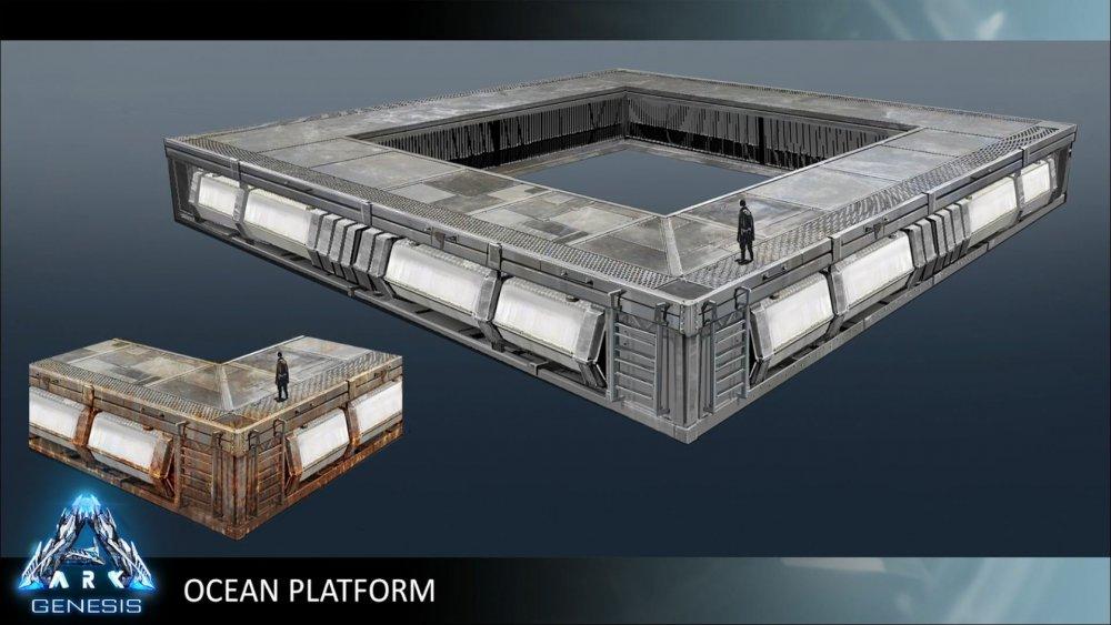 Ocean_Platform_Concept_Art.thumb.jpg.991f85b75aa9b0e4ef9a2cf5028b260b.jpg