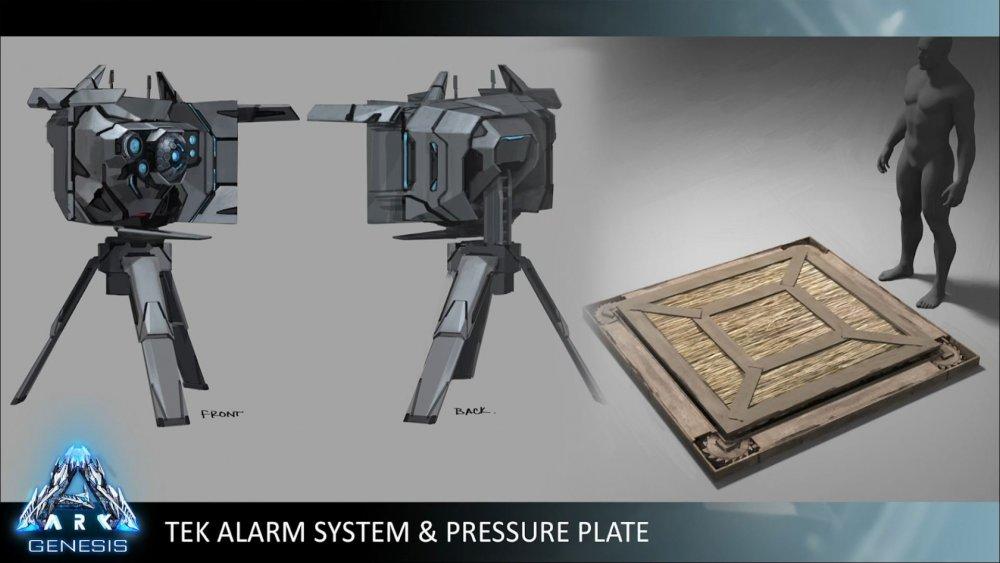 Tek_Alarm_System_and_Pressure_Plate_Concept_Art.thumb.jpg.8df6b6c712d55fdc49ee1c8d8b517a1b.jpg