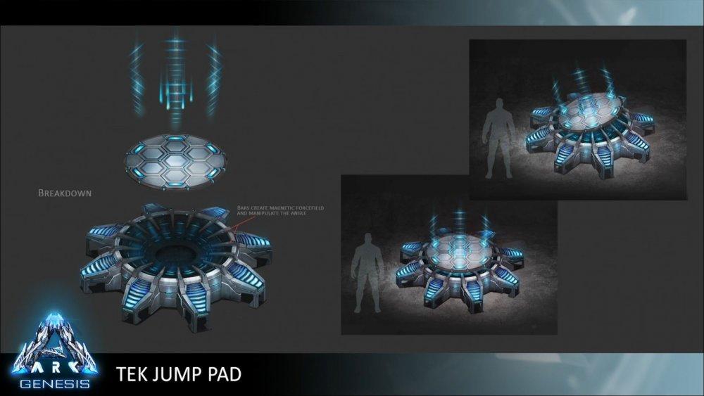 Tek_Jump_Pad_Concept_Art.thumb.jpg.f0d12084a12335817474d5375683a698.jpg