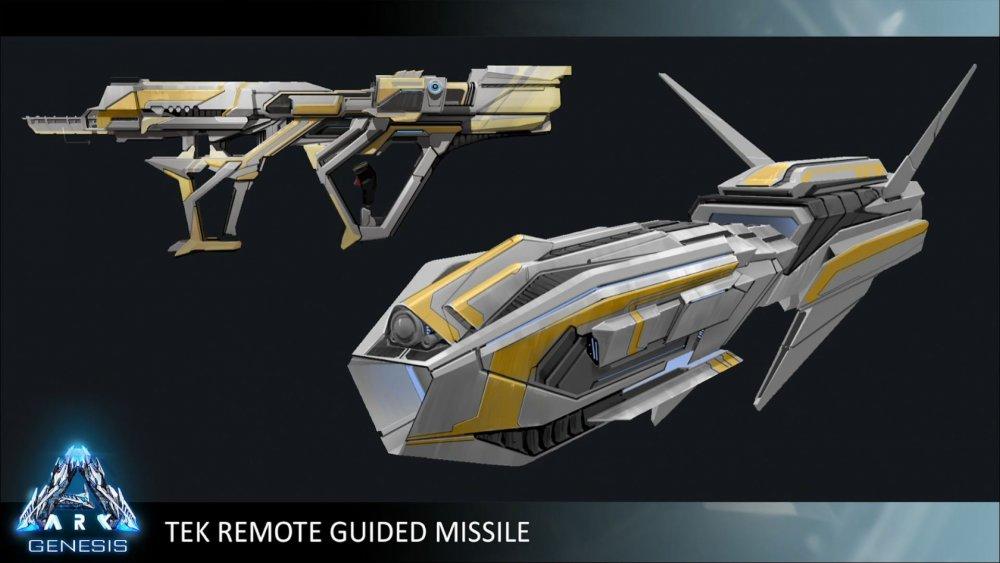 Tek_Remote_Guided_Missile_Concept_Art.thumb.jpg.0f722b3f4355941e5acd3fc0c9d0a6c2.jpg