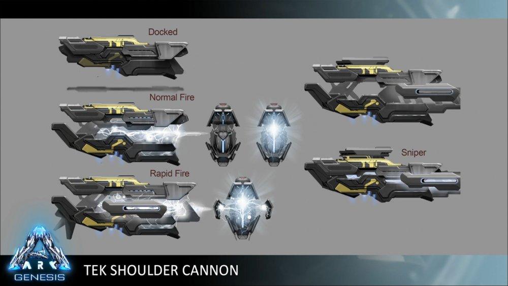 Tek_Shoulder_Cannon_Concept_Art.thumb.jpg.35e9fa33c86bbad6e854091d85214372.jpg