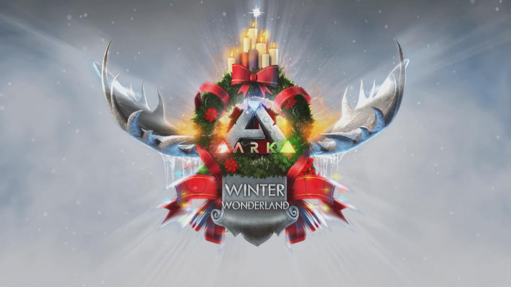 Ark_Winter_Wonderland_Logo_v2.thumb.png.41e5afa57f7a1986870a83d53a947e9f.png.41b6363ea65f2ea15281cdb0a5318ed0.png