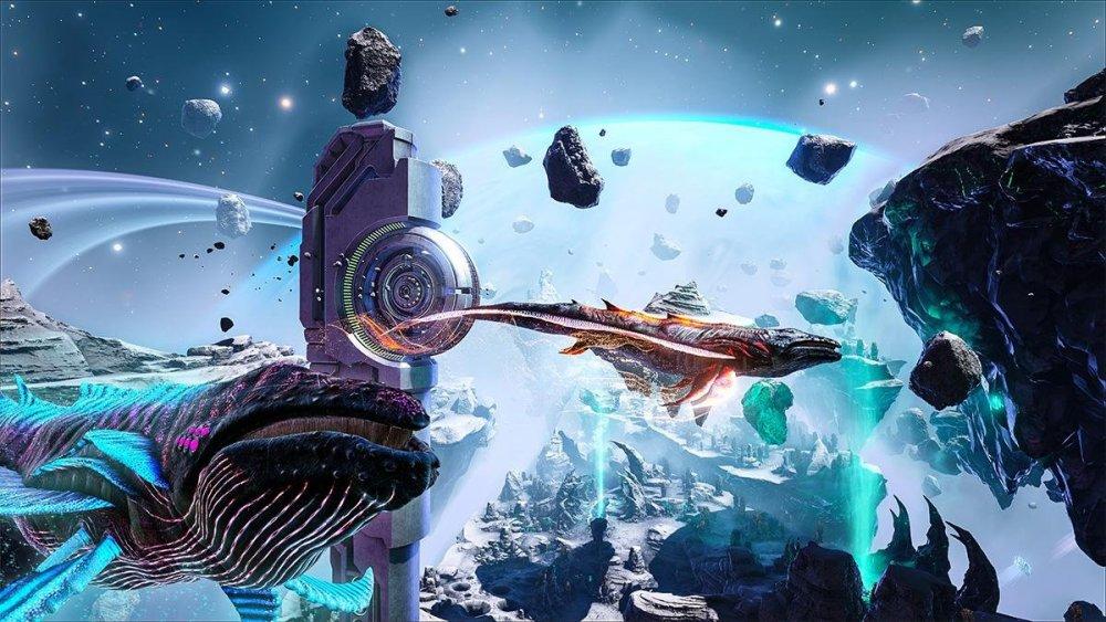 Space_whale_Thumb.jpg.b1b391dbd5cca3f182dd0b567e804bcd.thumb.jpg.0b4032ee822447bf1e2cd6136b4a86b7.jpg