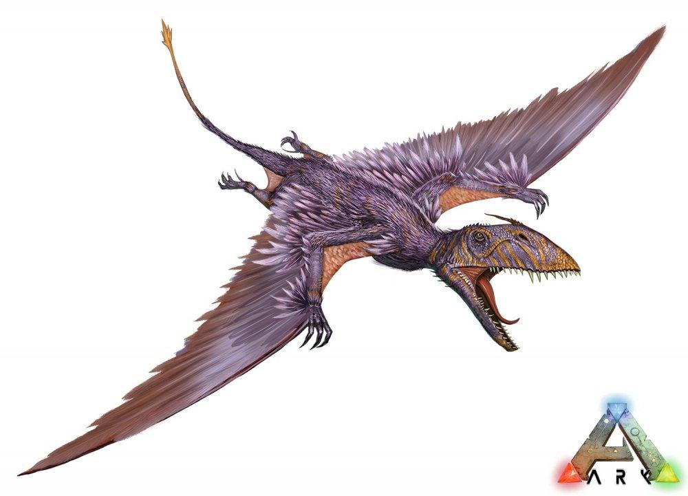 jv_ark_dimorphodon2.thumb.jpg.fb69042e4c35894634f0f8f22e37dff4.jpg