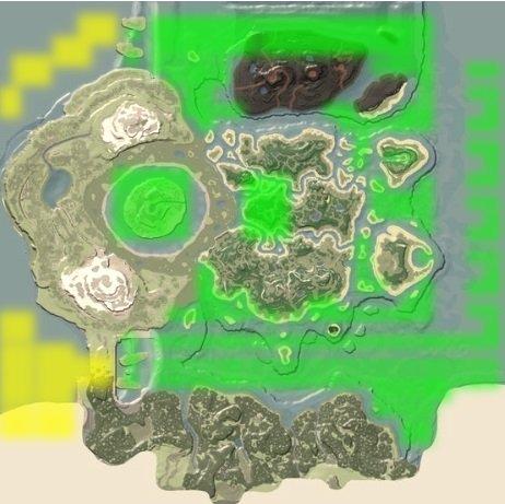 1564915230_TrilobiteTheCenter.jpg.0d3a884c59879ce8238bd2ca80e54952.jpg