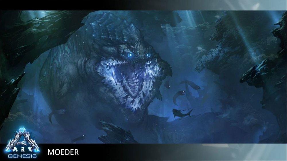 1120px-Moeder_Concept_Art.thumb.jpg.9eb75216eeb7b1fd61284460ae52c6fe.jpg