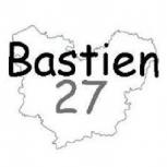 Bastien27