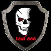 Izul666