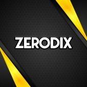 ZerodixYtb