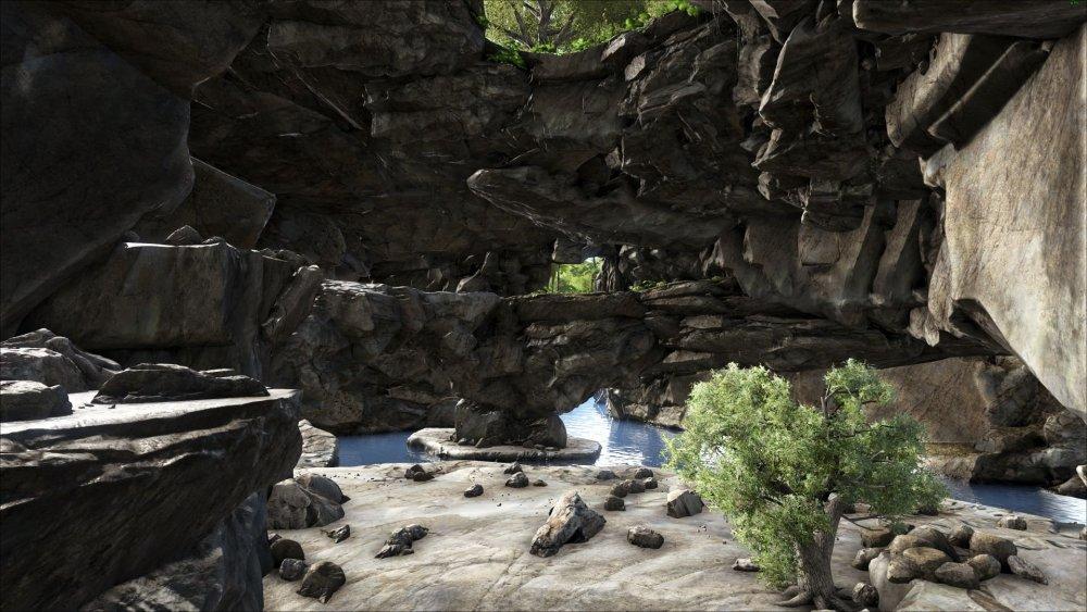 1920px-Pirate_Cave_(Ragnarok).thumb.jpg.ff34672d0b3bb60a3c1af2f78174c80d.jpg