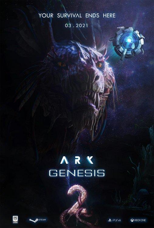 ARK_Gen_02_Poster_HRes.jpg.a663dc3703da403411515181ed9d7d5d.thumb.jpg.ee8ef845074bf88340a525ba59d259e5.jpg