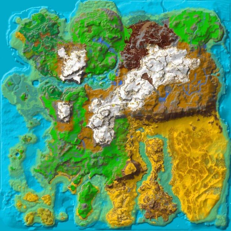 Ragnarok_Topographic_Map.thumb.jpg.0c1082b7d1b8e1c9f19b2971614311da.jpg
