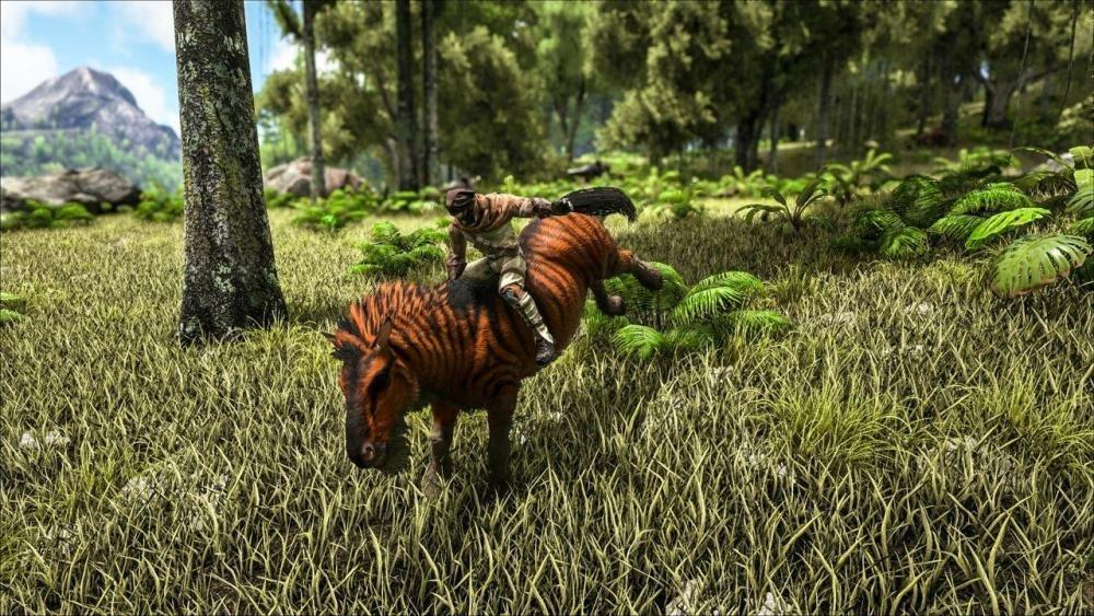 ark_survival_evolved_update_v256-2.thumb.jpg.8fe7bb8aecdebe9e29e8209c13cc6158.jpg.fcfc2ca8011c857d5f65e1cd000fbc9b.jpg