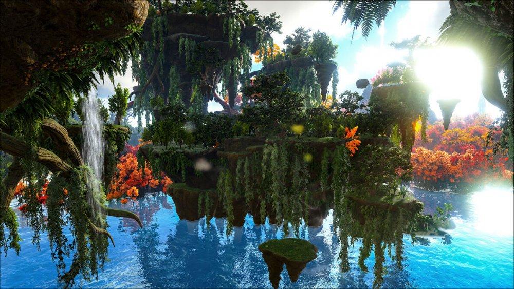 Crystal_Isles_8.thumb.jpg.805ba22cd2a82c76b295d153afa81e48.jpg