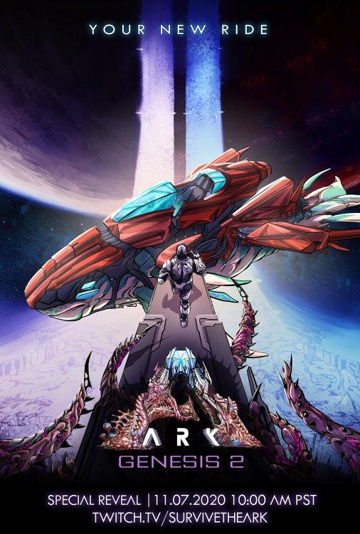 ARK_Gen2_Promo_Poster.jpg.a27f797cb4b3c50b88be1f2b46cb639d.thumb.jpg.fee8f1c152ac170a9d6d23e12035fce0.jpg