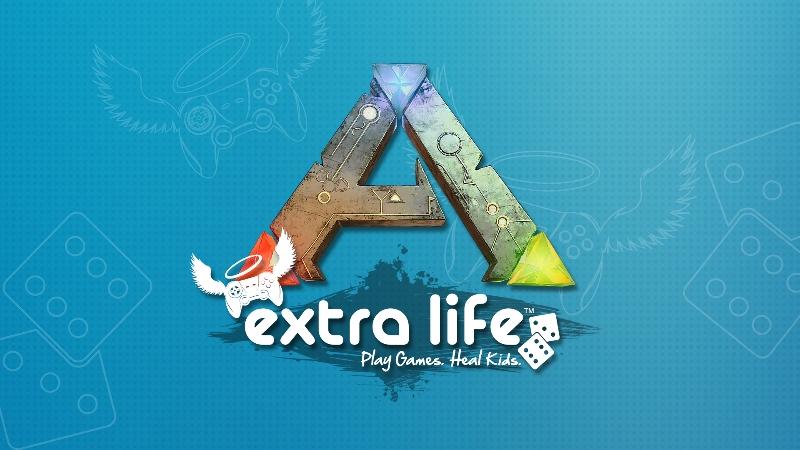 extralife.jpg.ca8507ffabaf6df873909f6f54e0b434.jpg