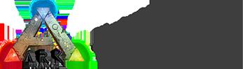 ARK FRANCE – Actualités ARK et ARK 2 sur PC et consoles